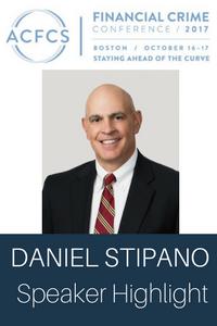 DANIEL STIPANOConference Speaker Highlight.png