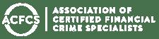 acfcs-logo-white.png
